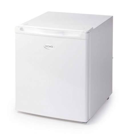 Mini congélateur cube 34L – 90W - DOMO DO908DV