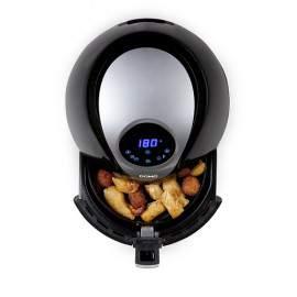 Friteuse sans huile Deli-fryer 3.5 L - DOMO DO509FR