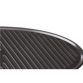 Raclette gril 8 personnes - DOMO DO9038G