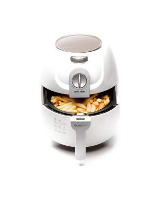 Friteuse sans huile Deli-Fryer 3.2 L - DOMO DO469FR