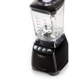 Blender 1.6 L 1080 W noir - Boretti Frullatore B200