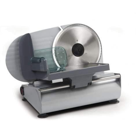 Trancheuse électrique - lame 19cm - 150W - DOMO DO521S