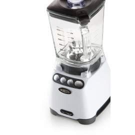 Blender 1.6 L 1080 W blanc - Boretti Frullatore B202