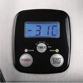 Turbine à glace 1.5 L - DOMO DO9030I