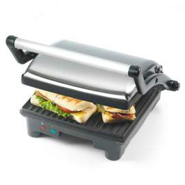 Grill panini multifonction  1800 W - DOMO DO9034G