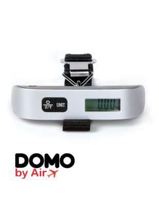 Pèse-bagage électronique écran LCD - DOMO DO9090W