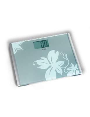 Pèse personne XL LCD - DOMO DO9088W