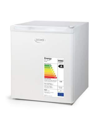 Mini frigo F 50 L – DOMO DO906K/N