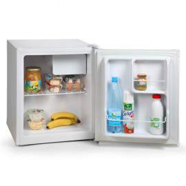 Mini frigo A++ 50 L – DOMO DO906K/N