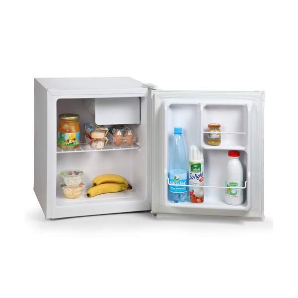 Choisir un réfrigérateur - Mini frigo DOMO DO906KN