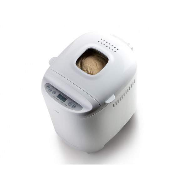 Guide achat machine à pain - Robot boulanger DOMO B3961
