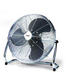 Ventilateur de sol High Velocity Ø 40cm - DOMO DO8131
