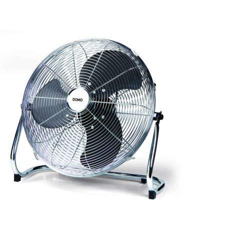 Ventilateur de sol High Velocity 40cm