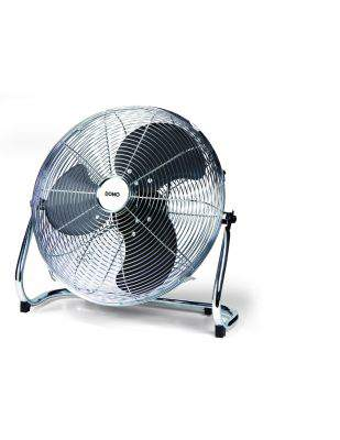 Ventilateur de sol High Velocity Ø 40cm - DOMO DO8131