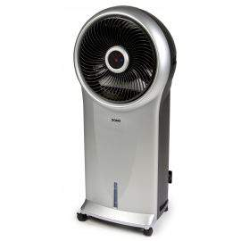 Refroidisseur d'air Air cooler 800 m³/h - DOMO DO152A