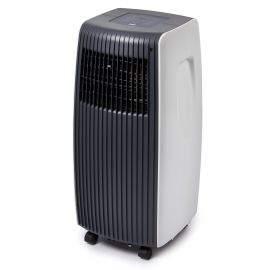 Climatiseur 8000 BTU