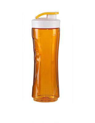 Bouteille orange 600 ml - DOMO DO435BL-BG