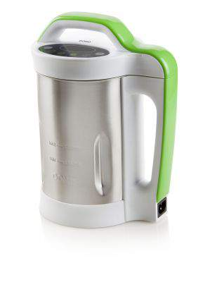 Blender chauffant soup maker 1.7 L - DOMO DO499BL
