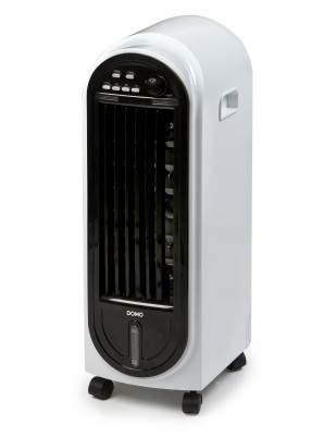 Refroidisseur d'air air cooler 70 W - DOMO DO151A