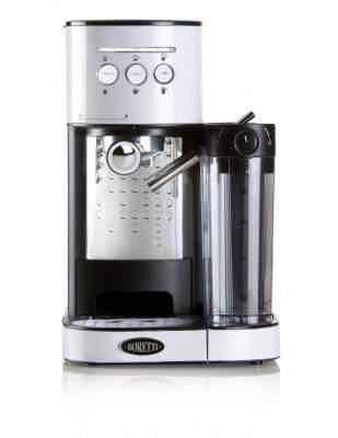 Cafetière - Machine à café et expresso