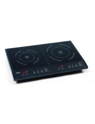 Les appareils de cuisson festihome for Appareil de cuisson conviviale