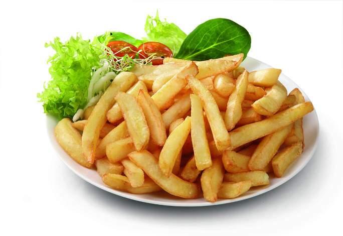 Bien choisir sa friteuse classique