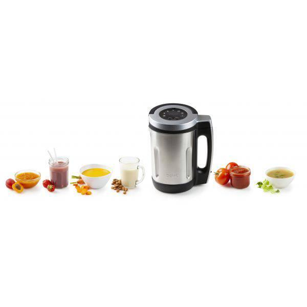 soup-maker-domo