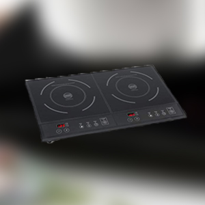 Choisir plaque de cuisson
