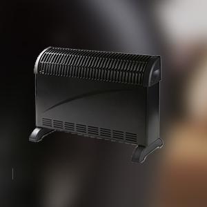Choisir chauffage électrique