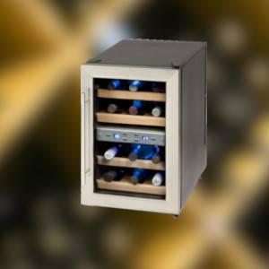 Comment choisir sa cave à vin Festihome