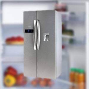 Choisir réfrigérateur