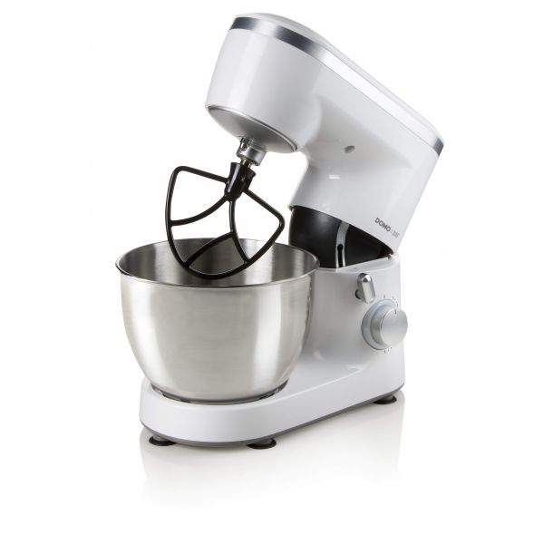 Robot pâtissier DOMO Puur